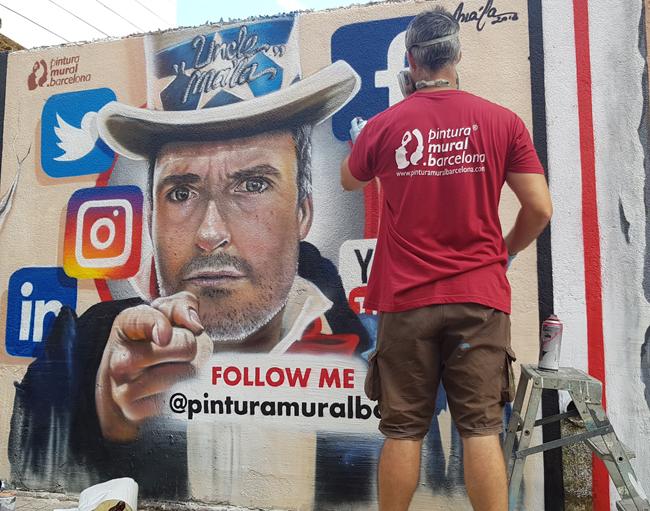 mateo-lara-pintado-graffiti-mataro
