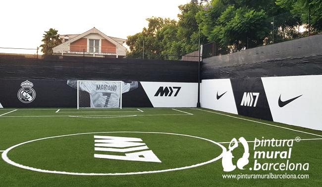 mural-mariano-diaz-futbol-madrid
