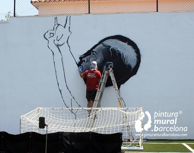 mural-mariano-pintado-mateo-lara