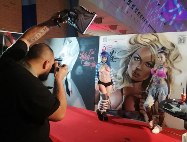 salon-erotico-show1