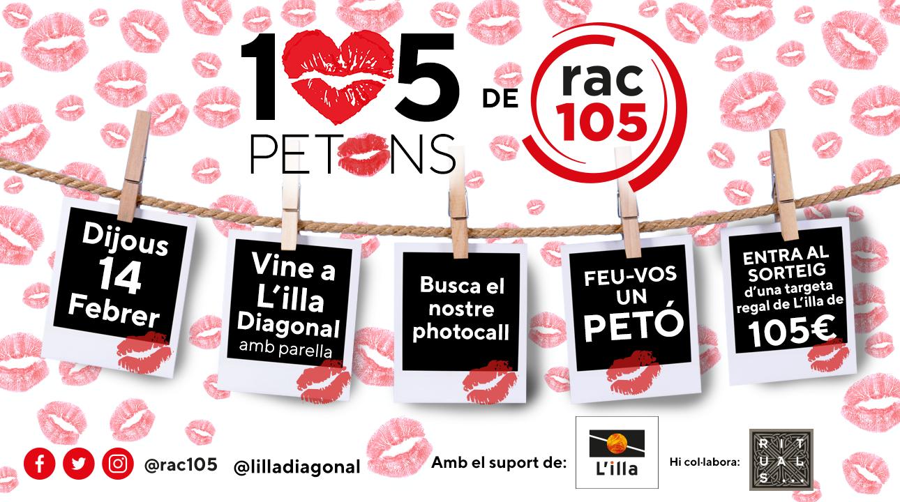 105_petons_diagonal