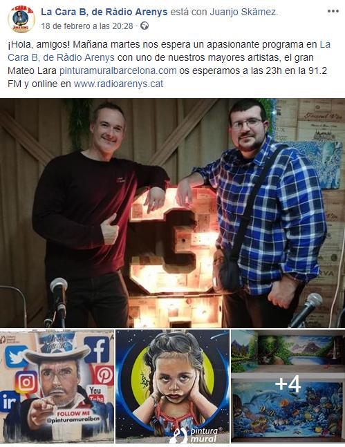 cara-b-facebook