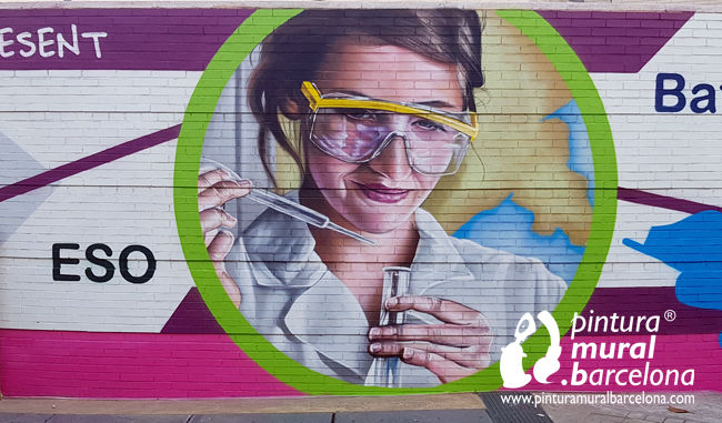 mural-maristes-graffiti-eso-mataro-colegio