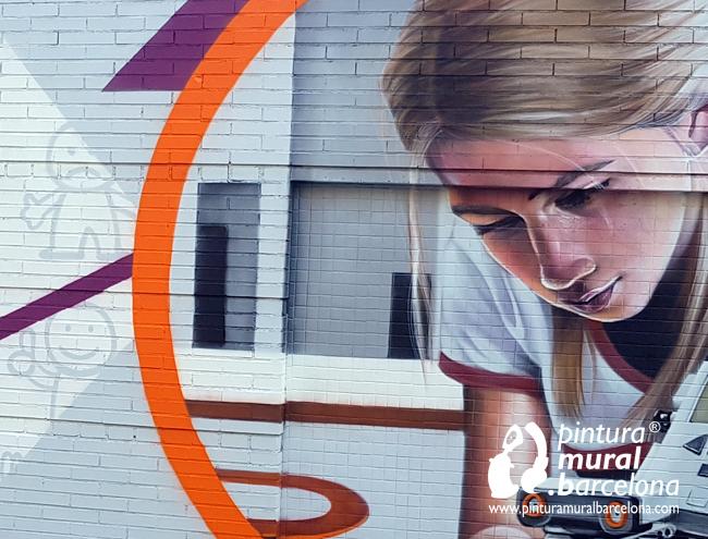 mural-maristes-graffiti-valldemia-mataro