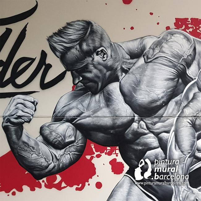 mural-graffiti-gym-bodybuilding-culturismo-cuttler