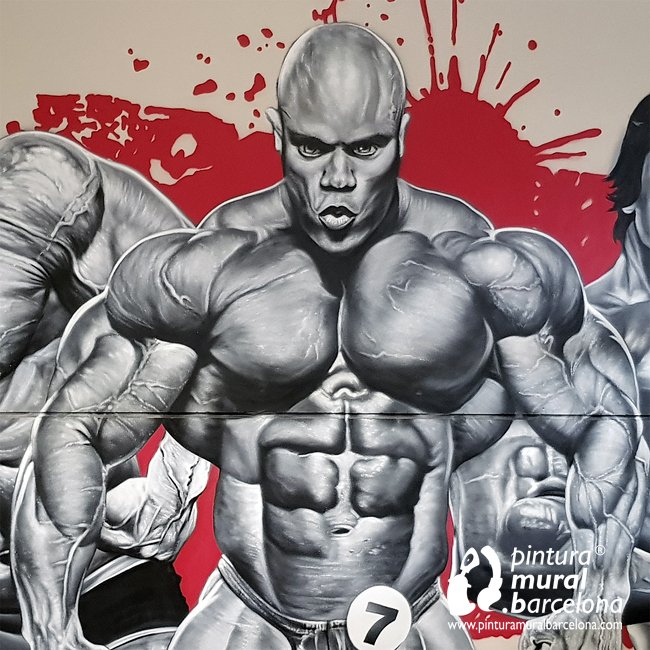 mural-graffiti-gym-bodybuilding-culturismo-heath