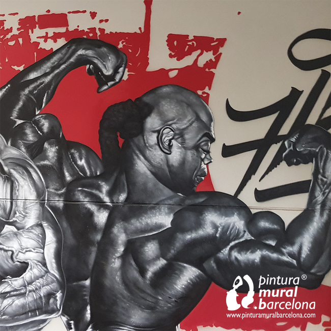mural-graffiti-gym-bodybuilding-culturismo-kay