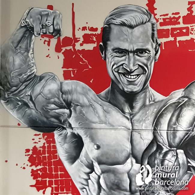 mural-graffiti-gym-bodybuilding-culturismo-lee-priest