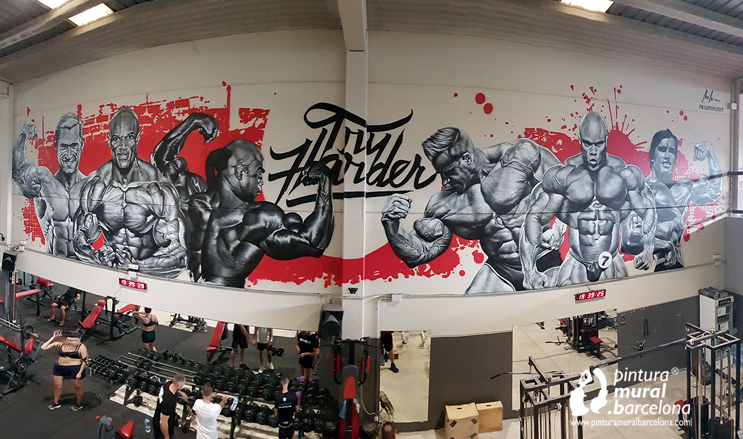 mural-graffiti-gym-bodybuilding-culturismo