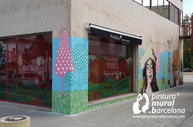mural-graffiti-realismo-kids&us-02