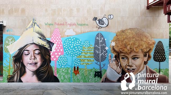 mural-graffiti-realismo-kids&us-03