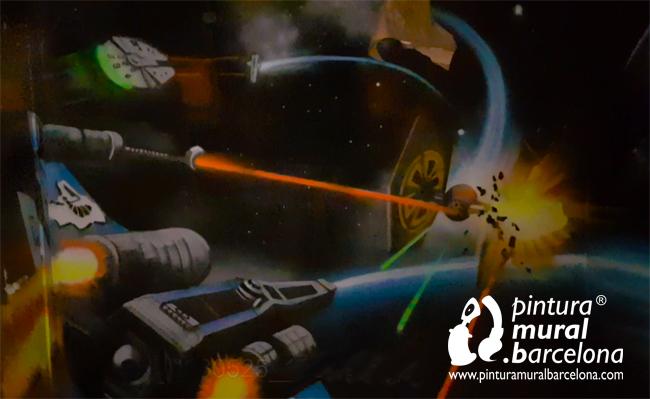 star-wars-neon