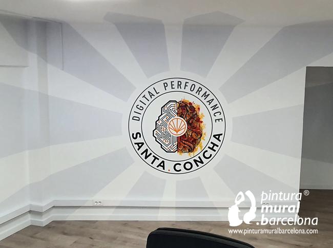 logotipo-pintado-oficina