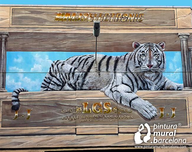 mural-graffiti-tigre-fachada-pintado