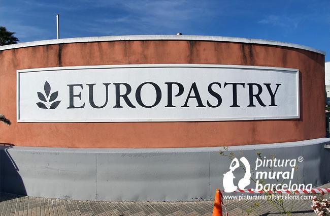 rotulo-pintado-europastry
