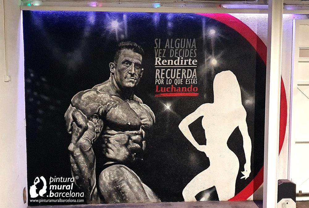 mural-graffiti-dorian-yates-bodybuilding-fitness